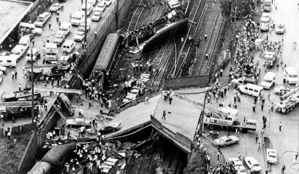 granville-crash-scene